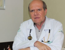 Dr. Francisco destaque