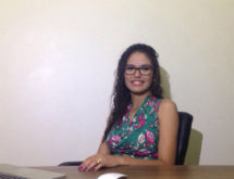 tatielly garcez rodrigues - psicologa - destaque